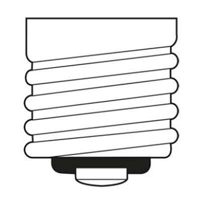 Kleiner Wegweiser durch die Welt der Lampensockel | LED.de