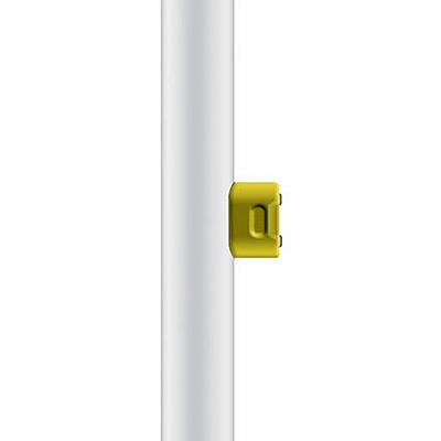 Hülsensockel S14d oder S14s für Linienlampen
