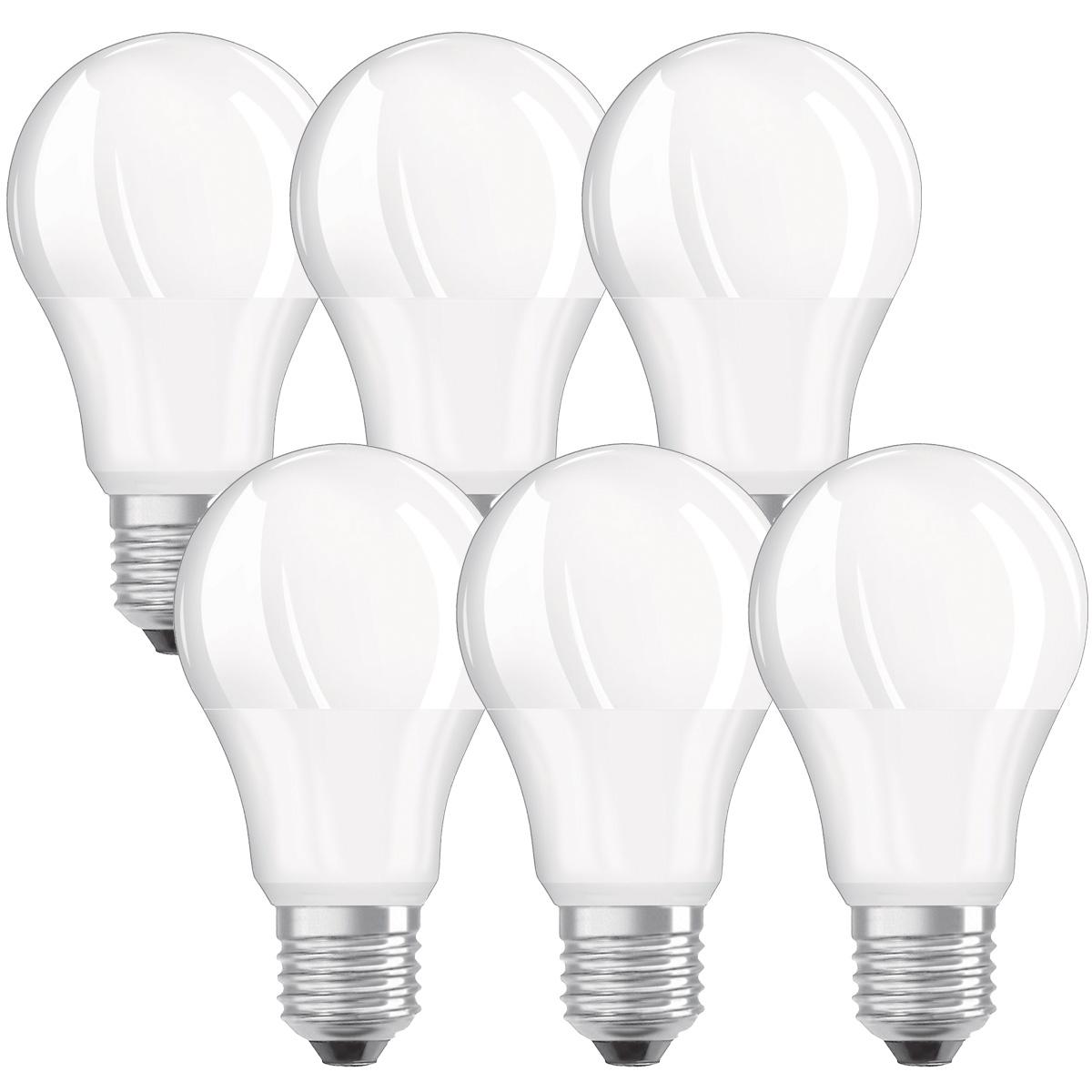 Hochwertige LED-Lampen günstig online kaufen   LED.de