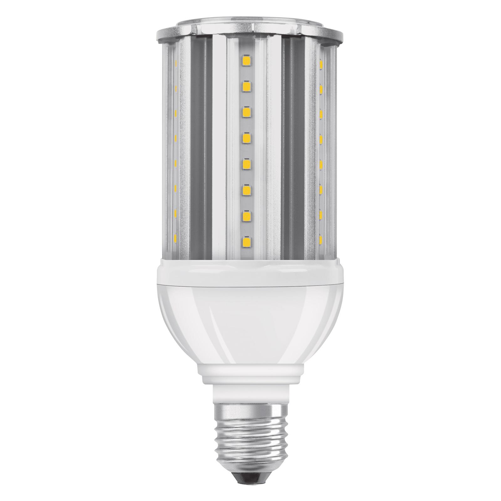 Osram parathom hql led lampe e27 18 watt 2000 lumen for Led lampen 0 3 watt