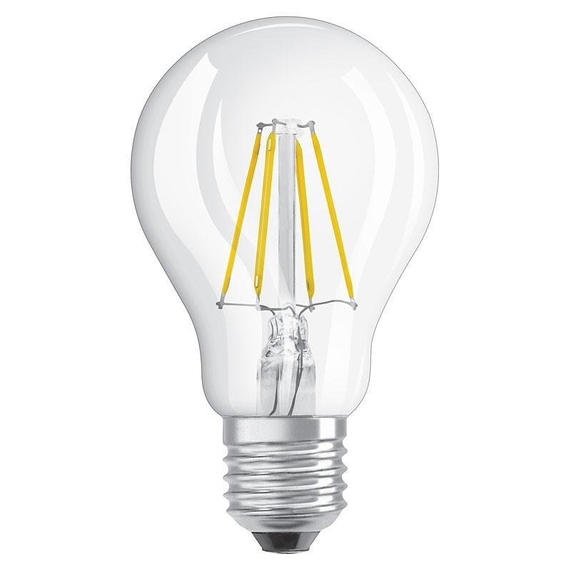 10x Glühbirne 200 Watt E27 Glühlampe Allgebrauchslampen A60 Leuchtmittel 230 V