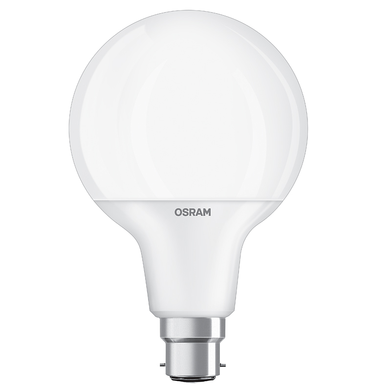 Osram Led Lampen Dimmbar Pictures