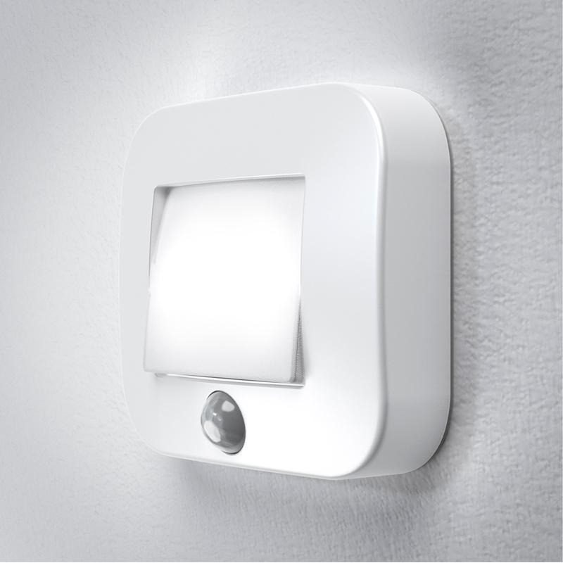 led mobile helfer led leuchten. Black Bedroom Furniture Sets. Home Design Ideas