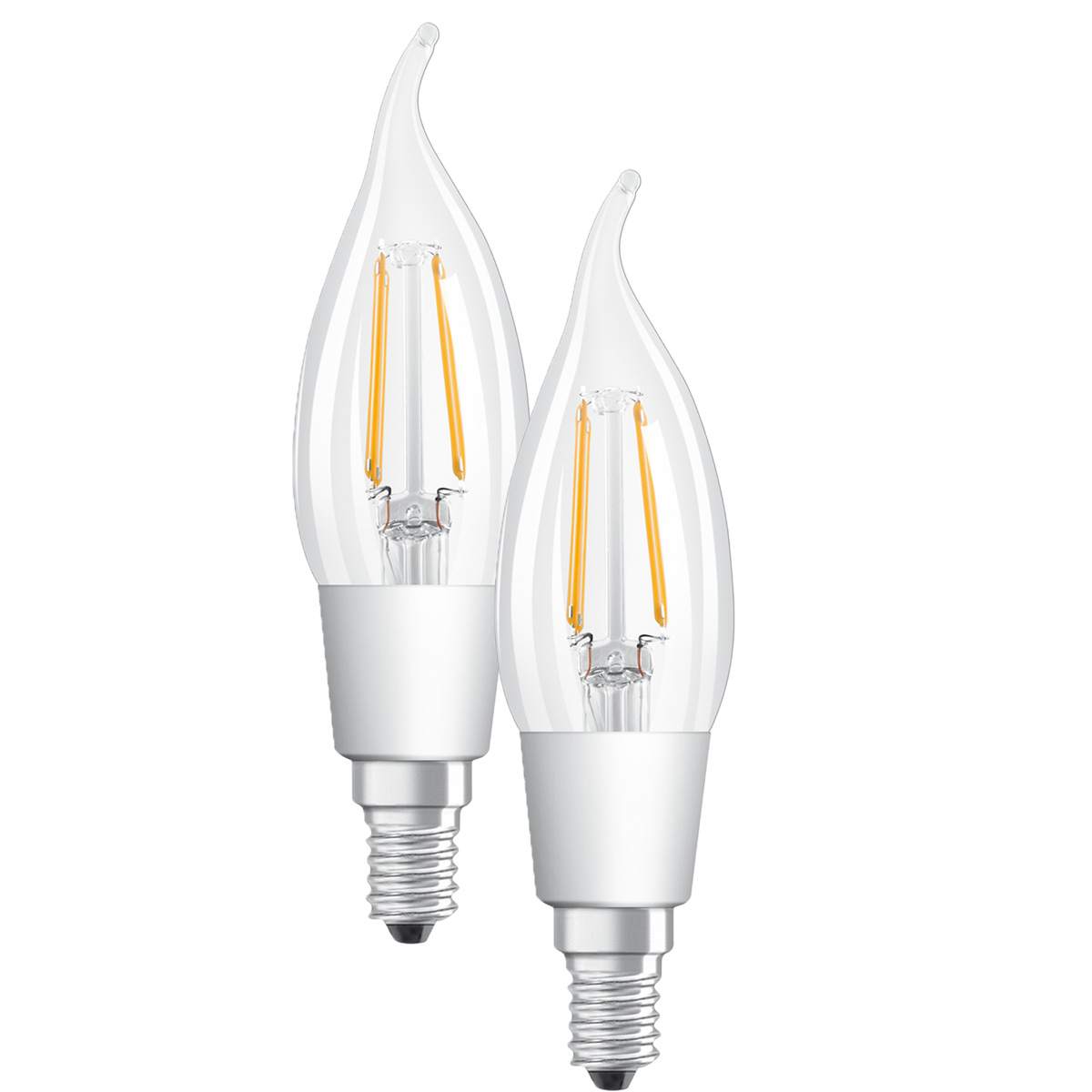 Lampen & Licht Blulaxa Led Corn-light 300° E40 54w = 200w 6200lm Neutral Weiß 4000k A Ip64 3er
