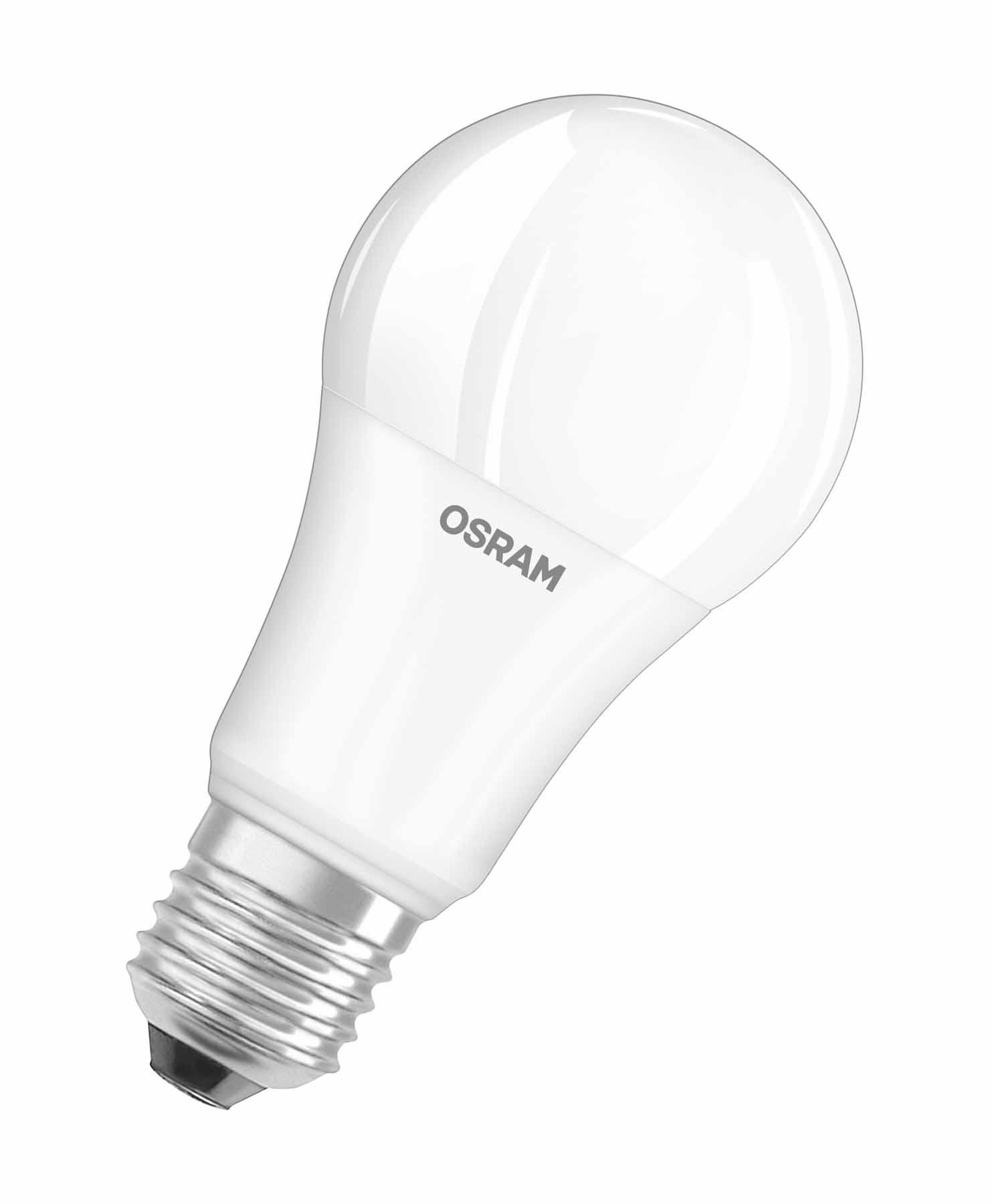 10436-OSRAM-LED-STAR-CLASSIC-A-100-E27-13W-wie-100-Watt-1522-Lumen-warm-weiss-2700K-1 Wunderschöne Led Lampen 100 Watt Dekorationen