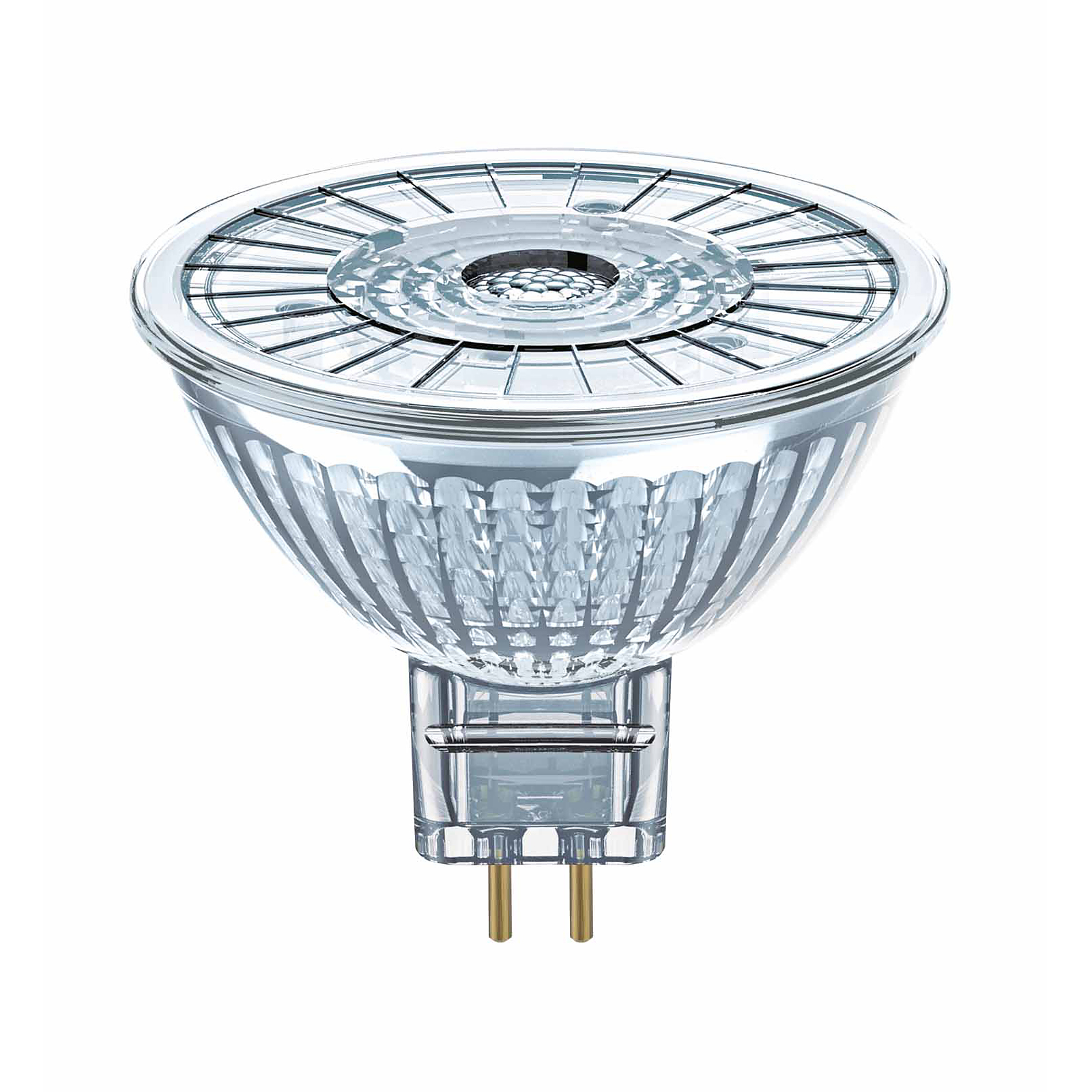 10985-OSRAM-LED-STAR-MR16-GU5-3-5-Watt-wie-35-Watt-350-Lumen-36-4000-Kelvin-1 Schöne 3 5 Watt Led Entspricht Dekorationen