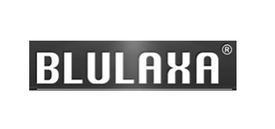 BLULAXA