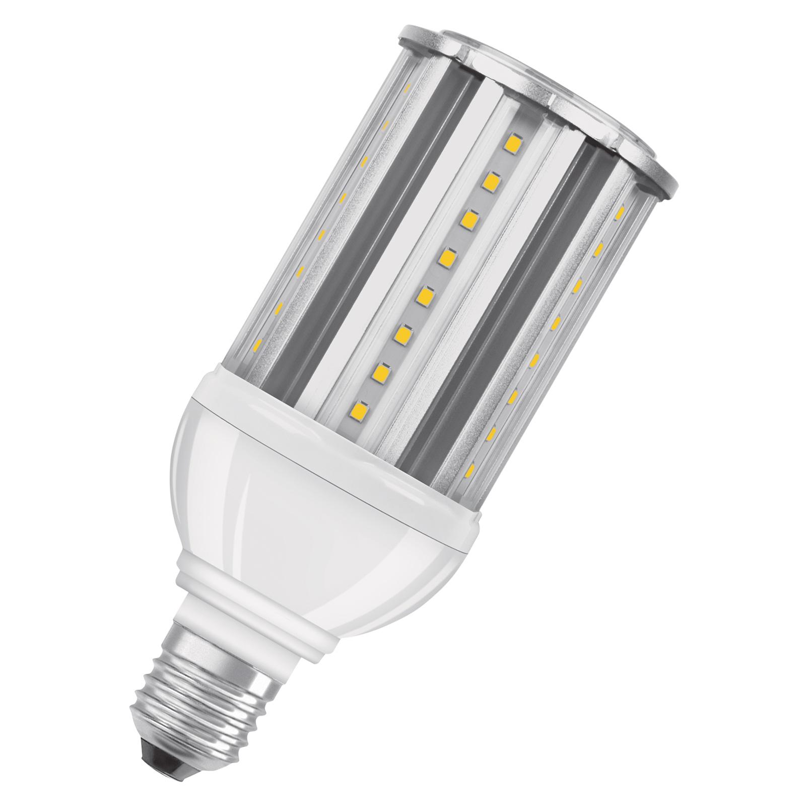 Osram parathom hql led lampe e27 18 watt 2000 lumen for Lampe 4000 kelvin