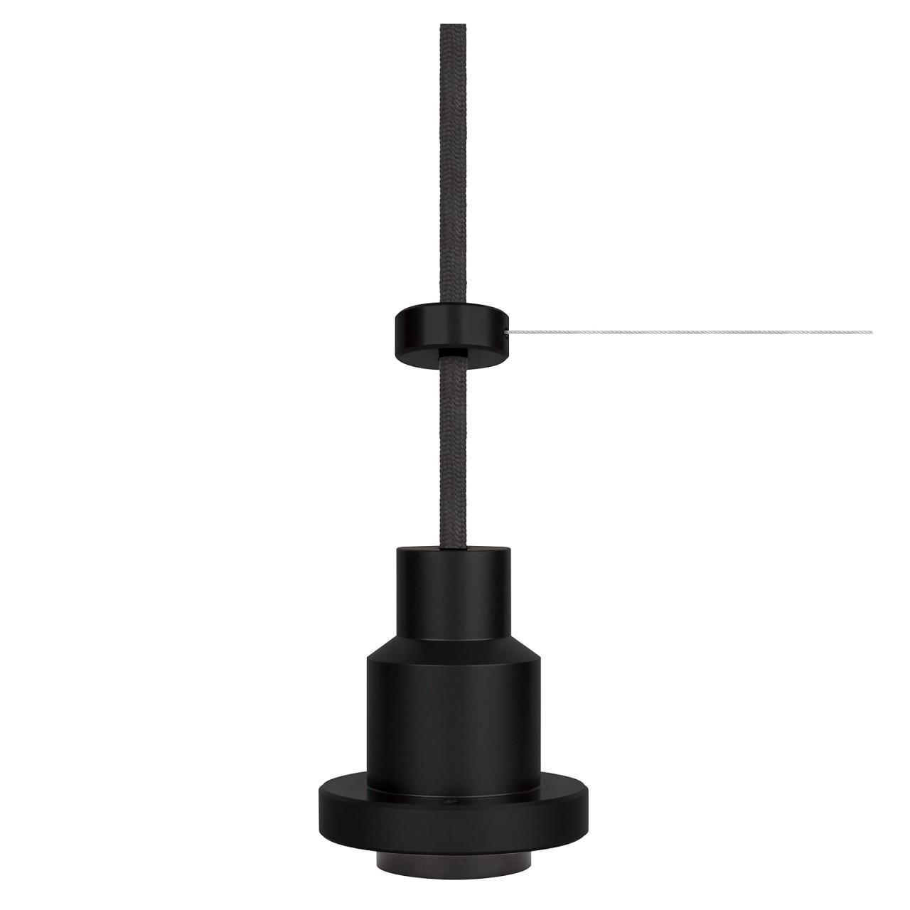 Osram pendulum fassung mit kabel fr retro filament led lampen osram pendulum fassung mit kabel fr retro filament led lampen schwarz led parisarafo Image collections