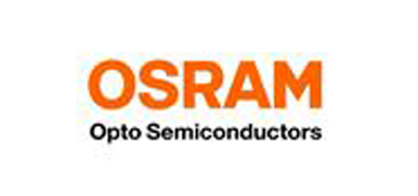 OSRAM OPTO SEMICONDUCTOR