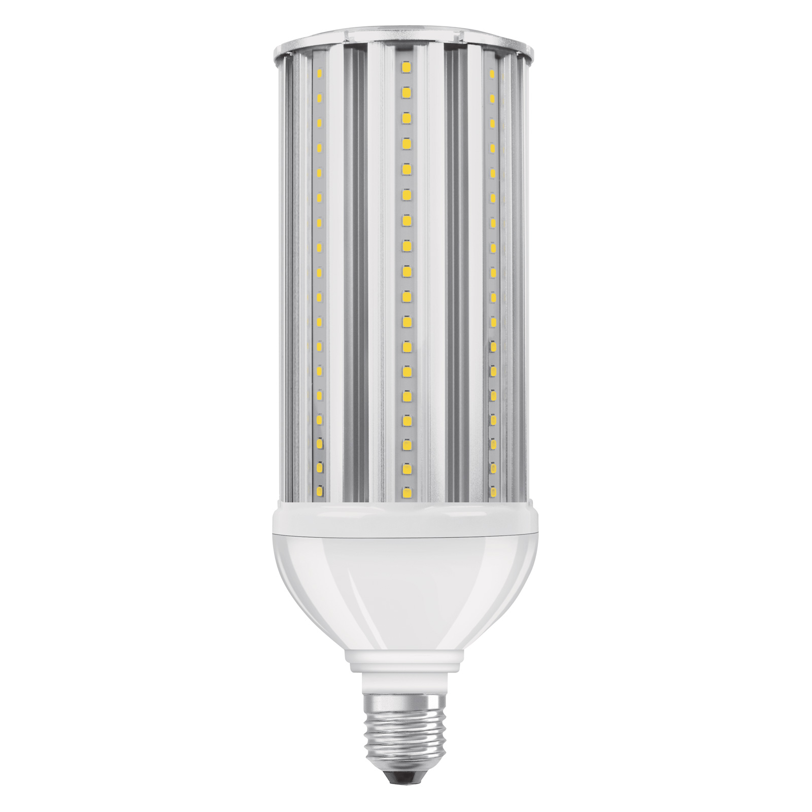 Osram parathom hql led lampe e27 54 watt 6000 lumen neutral white osram parathom hql led lampe e27 54 watt 6000 lumen neutral white 4000 kelvin led parisarafo Gallery