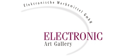 ELECTRONIC ART GALLERY