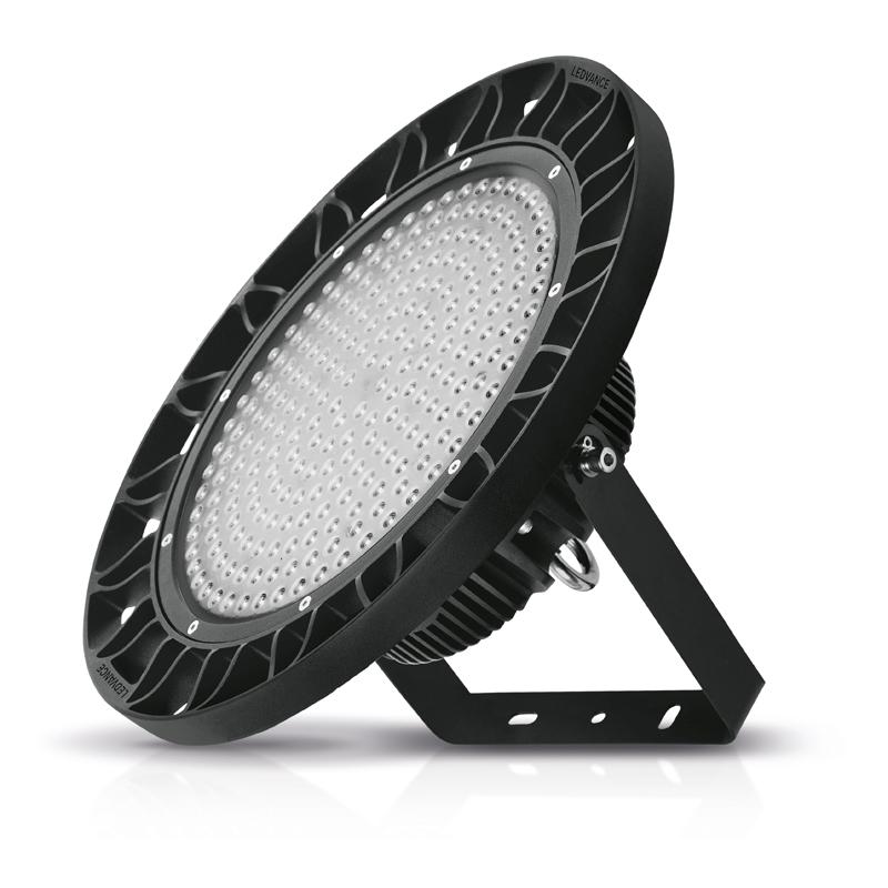 OSRAM LEDVANCE LED-HALLENSPIEGELLEUCHTE HIGHBAY 200W