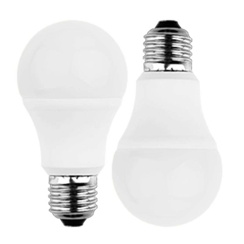 hochwertige led lampen g nstig online kaufen. Black Bedroom Furniture Sets. Home Design Ideas