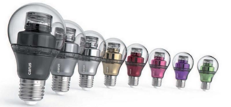Led lampen entsorgen led lampen richtig entsorgen for Lampen entsorgen