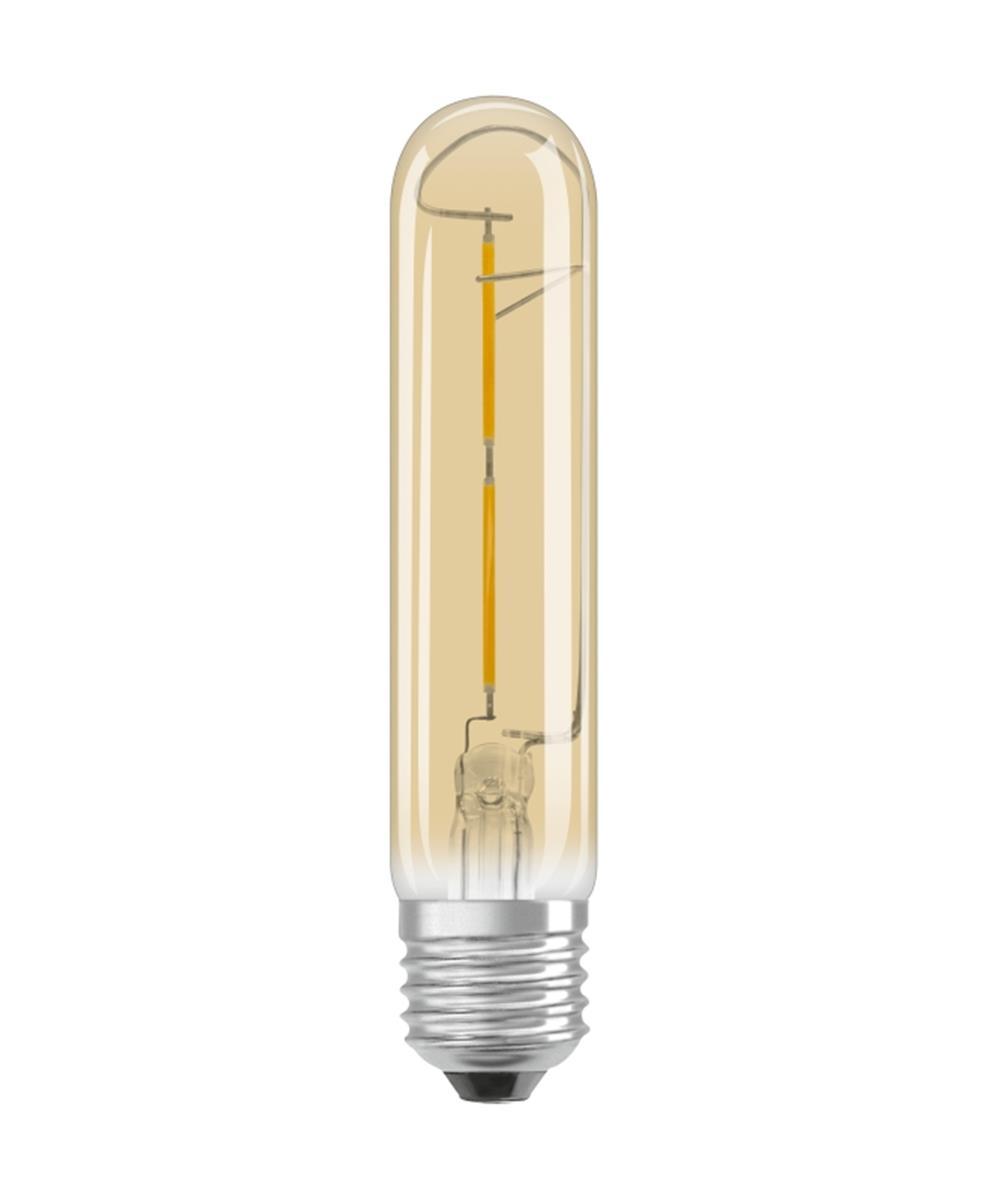 Hochwertige LED Lampen günstig online kaufen   LED.de