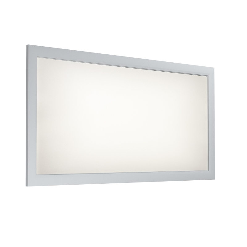 osram planon pure led panel deckenleuchte 15 watt warm white 1400 lumen 60x30 cm ebay. Black Bedroom Furniture Sets. Home Design Ideas
