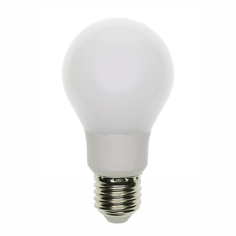 Osram retrofit led classic a 40 e27 5w wie 40 watt 470 for Lampen 40 watt