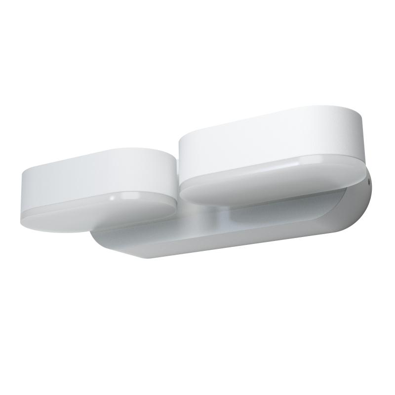 osram endura style mini led spot ii leuchte 13 watt wei 800 lumen warm white. Black Bedroom Furniture Sets. Home Design Ideas