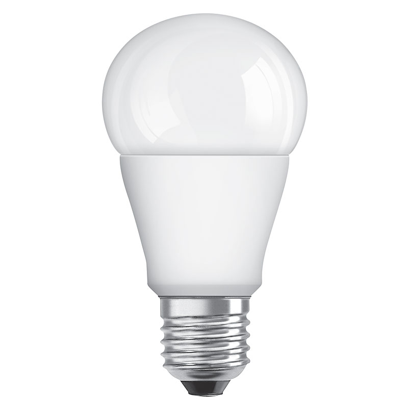 OSRAM LED Superstar Classic A 75 9W E27 (wie 75 Watt) 1055 lm ...