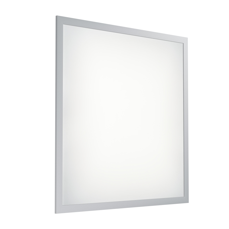 osram planon pure led panel deckenleuchte 36 w neutral white 3200 lumen 60x60 cm ebay. Black Bedroom Furniture Sets. Home Design Ideas