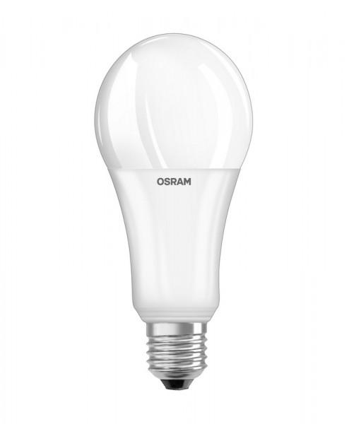 mhtech 25w e27 led lampe mais licht ersatz f r 200w. Black Bedroom Furniture Sets. Home Design Ideas