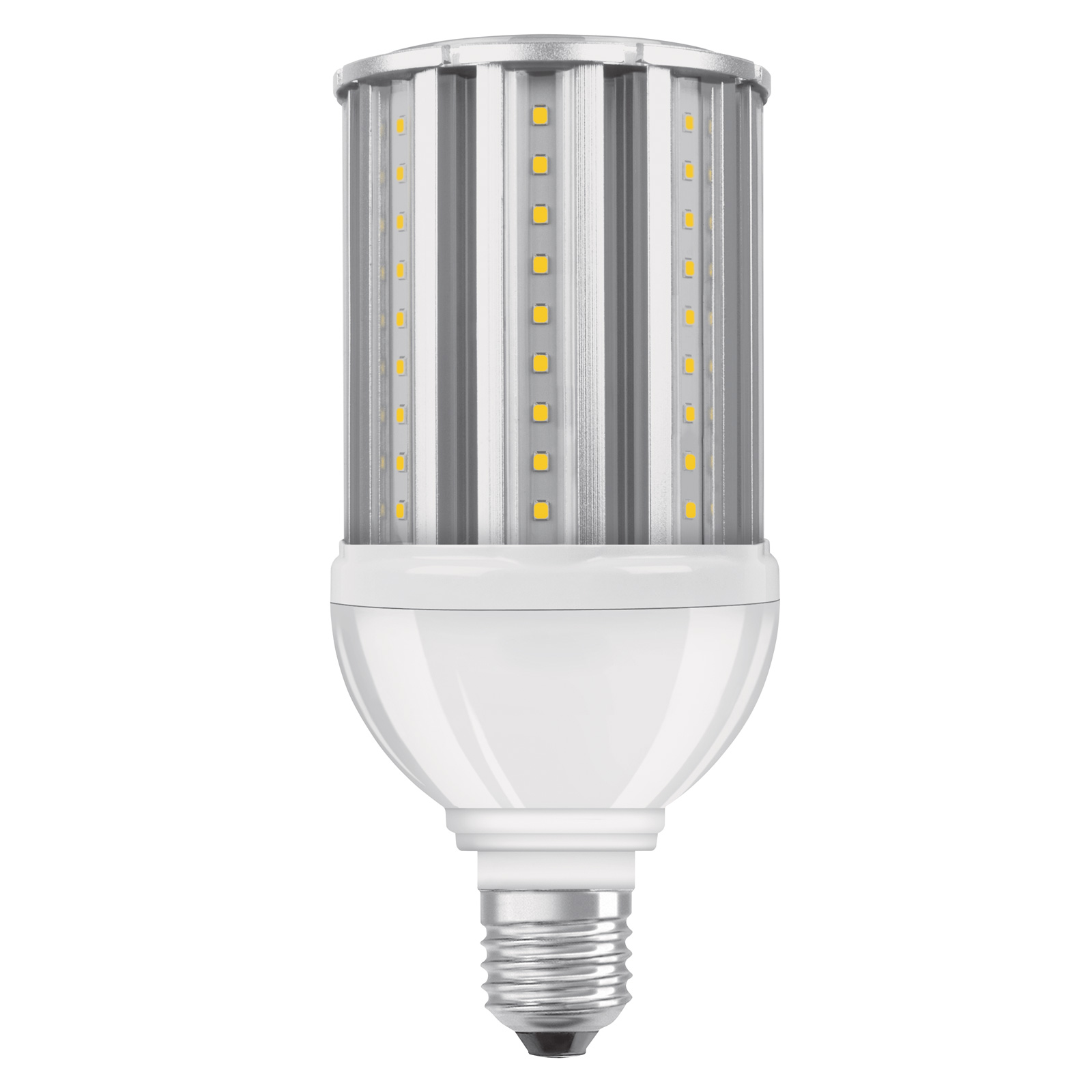 OSRAM Parathom HQL LED-Lampe E27 27 Watt 3000 Lumen neutral white ...