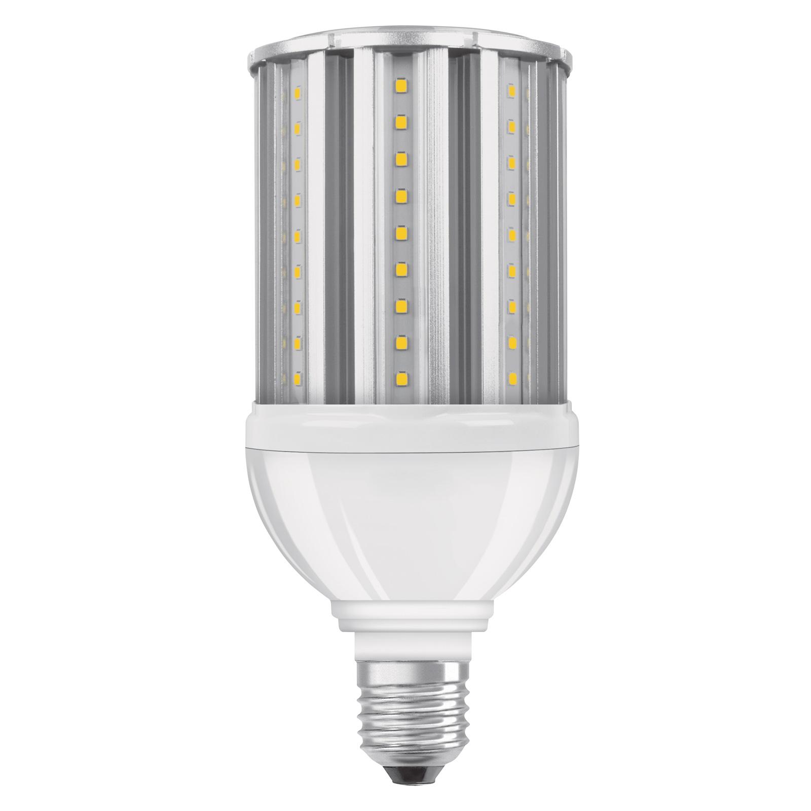 Osram Parathom Hql Led Lampe E27 27 Watt 3000 Lumen Neutral White