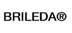 BRILEDA
