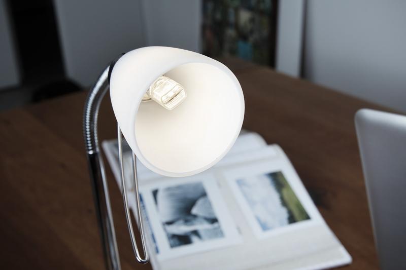osram led star pin g9 3 8w wie 40 watt 470 lumen neutral white 4000 kelvin a 4260468844783. Black Bedroom Furniture Sets. Home Design Ideas