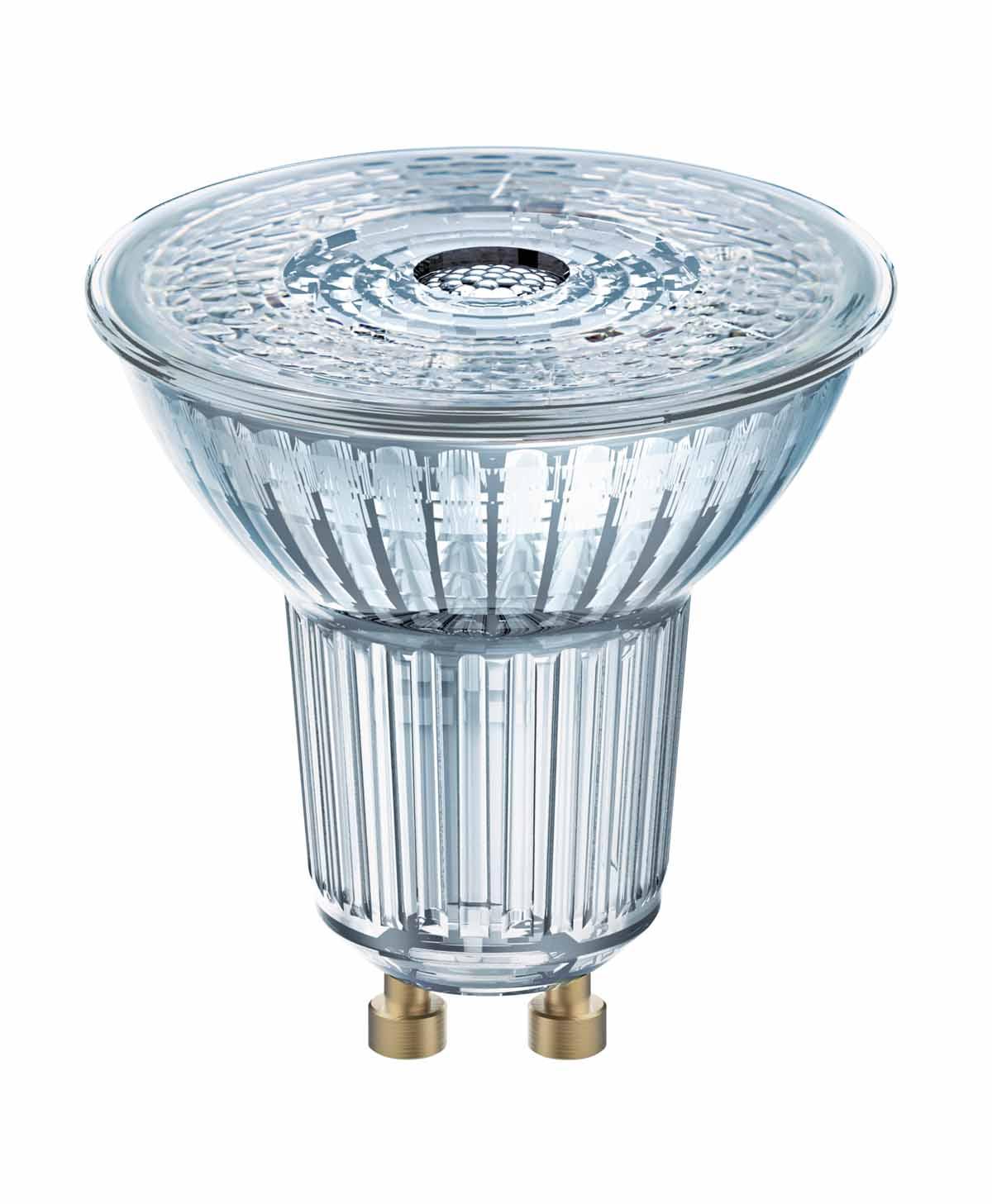 Hochwertige Led Lampen Gunstig Online Kaufen Led De