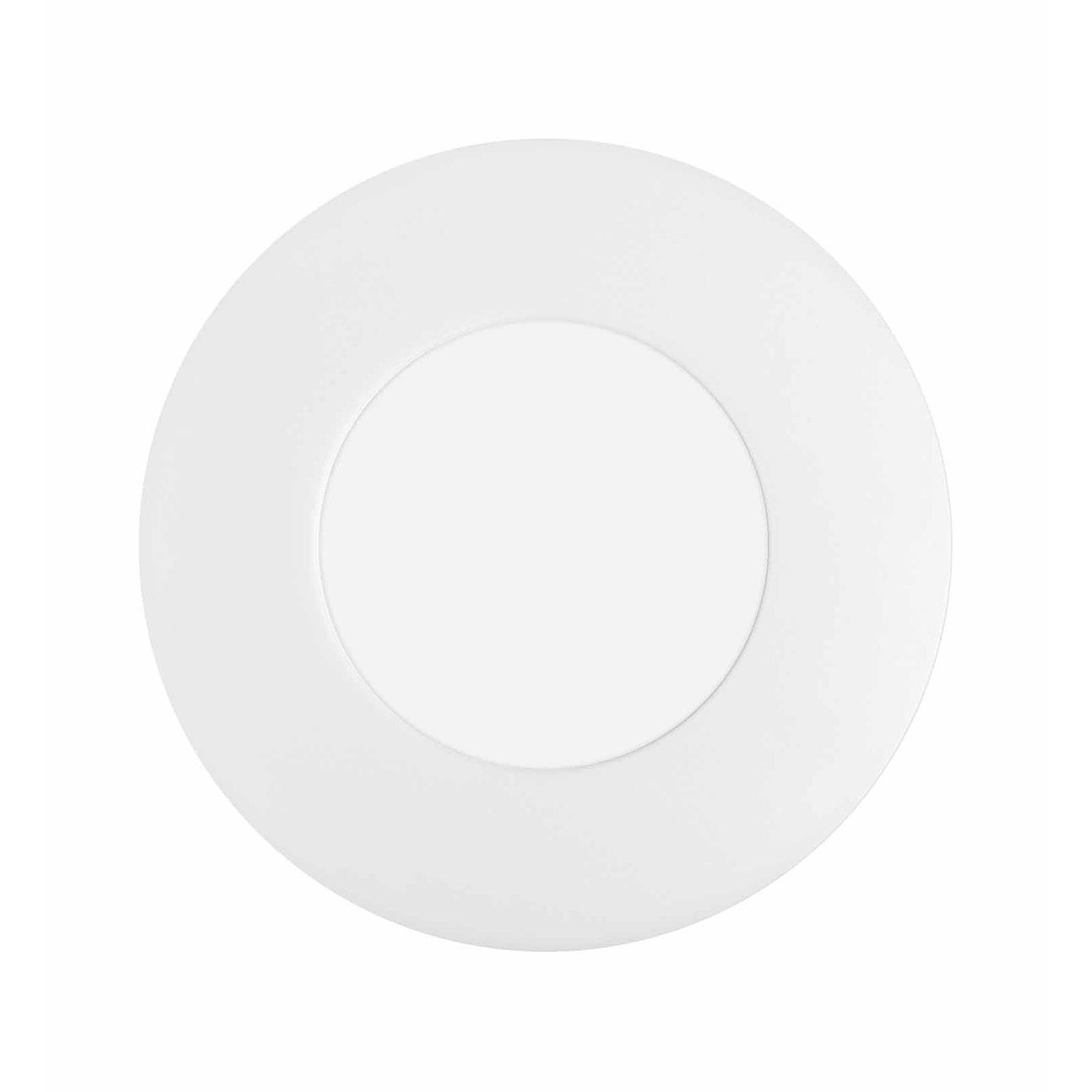 osram led ring 18w 28cm led deckenleuchte wandleuchte 1200lm warm white 2700k. Black Bedroom Furniture Sets. Home Design Ideas