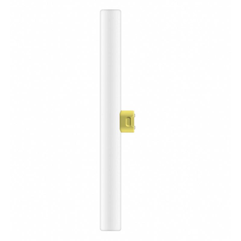 osram ledinestra s14d led r hre matt 5 watt warmwei 2700 kelvin 30 cm germany. Black Bedroom Furniture Sets. Home Design Ideas