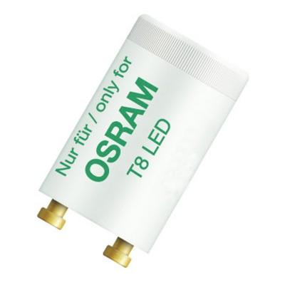 OSRAM SubstiTUBE Start LED Starter für OSRAM T8 KVG LED-Röhren