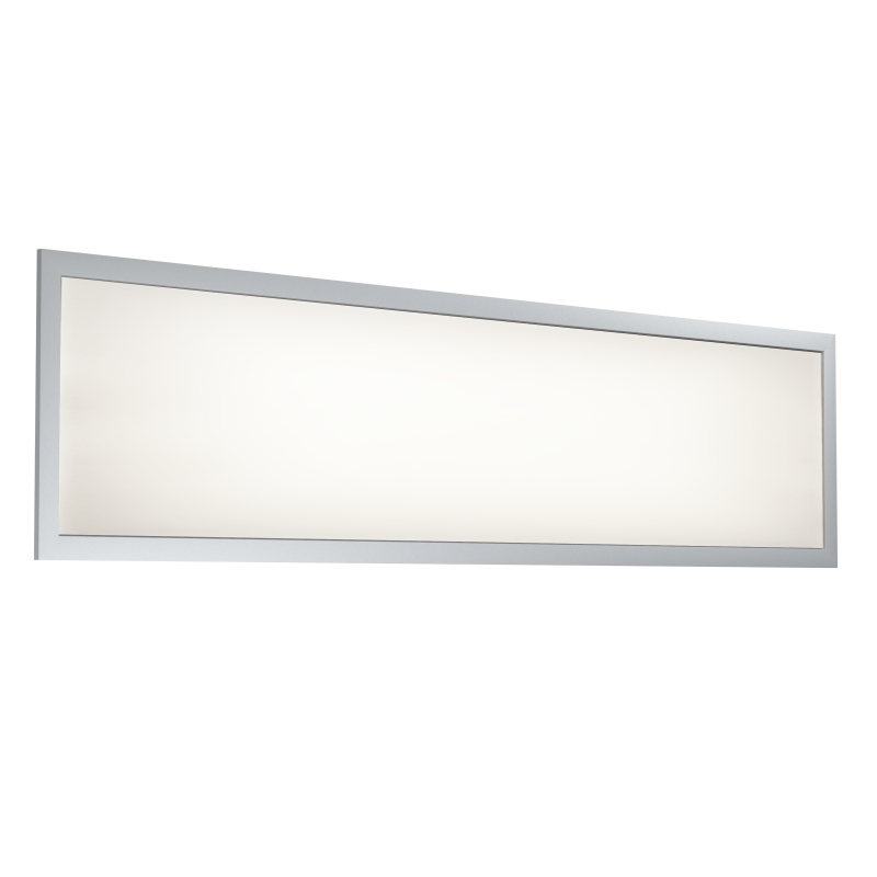 osram planon pure led rasterdecken panel 36 watt warm. Black Bedroom Furniture Sets. Home Design Ideas