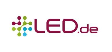 LED.DE